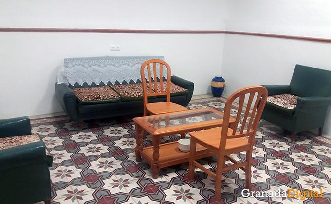 plaza-toros-granada-4