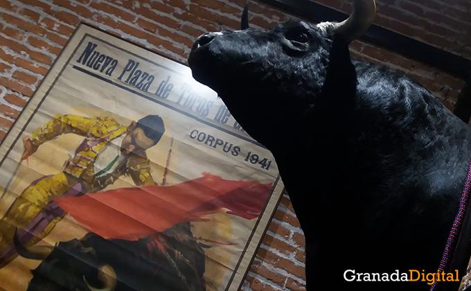 plaza-toros-granada-9