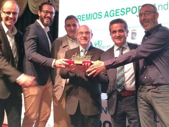 premio-agesport-ayuntamiento-ogijares