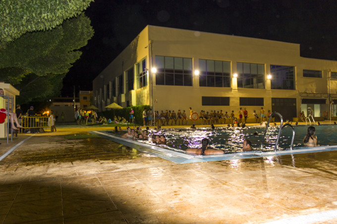 piscina-municipal-huetor-tajar