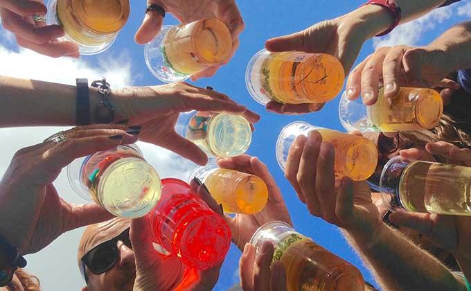 alcohol-botellon-adiccion-fiesta