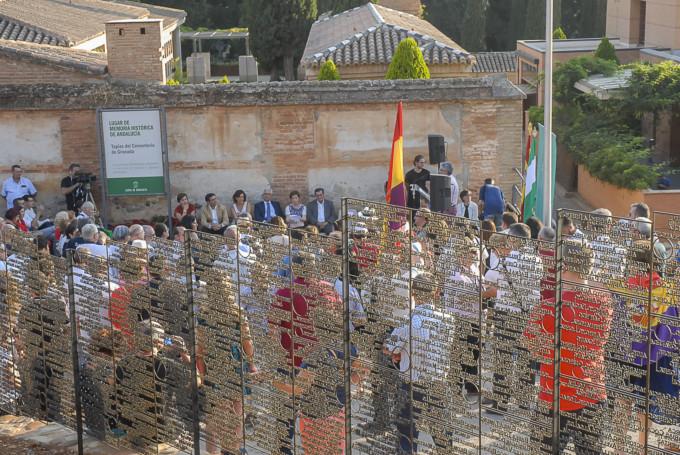 memorial-victimas-franquismo2