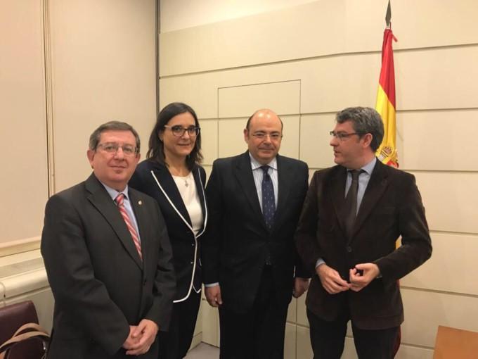 senadores-pp-granada-linea-electrica-baza