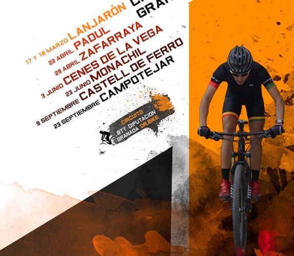 carrera-bike-diputación