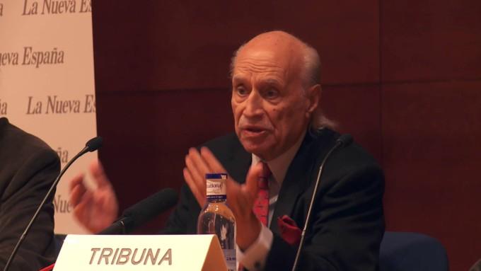 jurista-Antonio-García-Trevijano