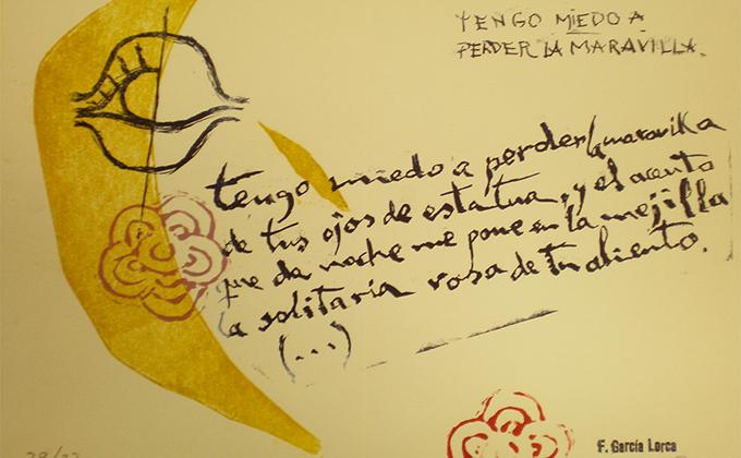 poesía-garcia-lorca