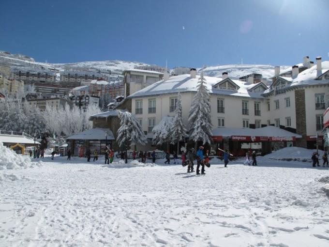 sierra-nevada-nieve-nueva