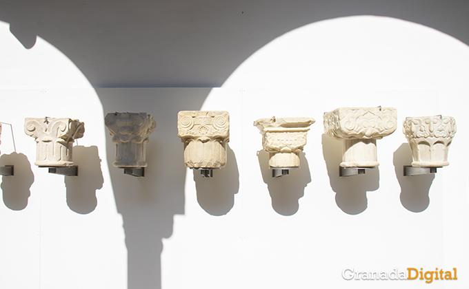 Arqueologico 5