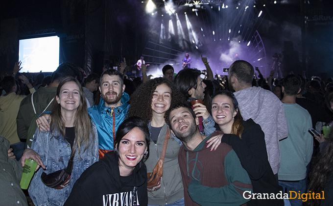 Bull festival 2018 gente 04