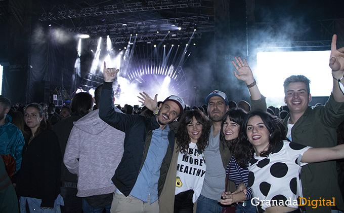 Bull festival 2018 gente 05
