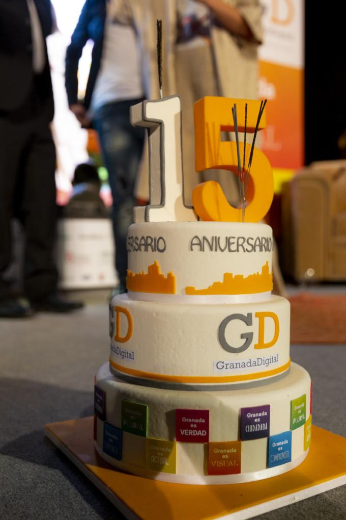 Granada Digital 15 Aniversario-134