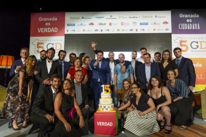 Granada Digital 15 Aniversario-135
