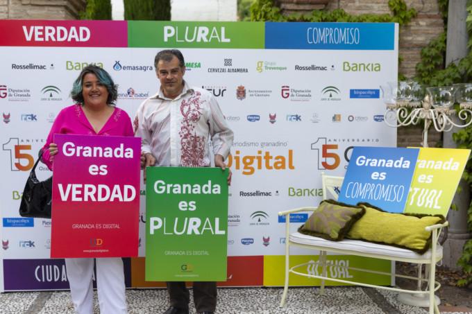 Granada Digital 15 Aniversario-22