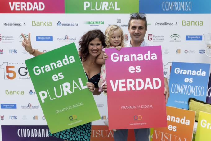 Granada Digital 15 Aniversario-38