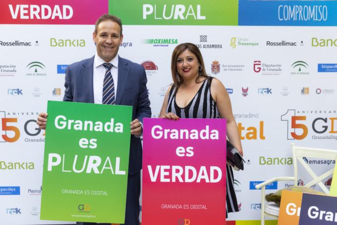 Granada Digital 15 Aniversario-44