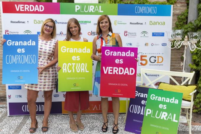 Granada Digital 15 Aniversario-47