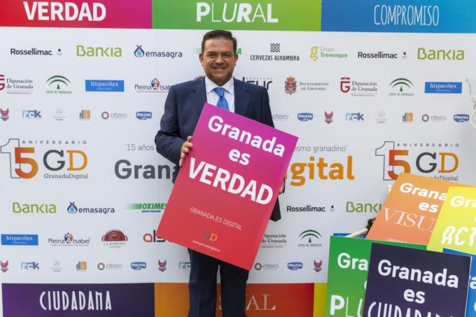 Granada Digital 15 Aniversario-59