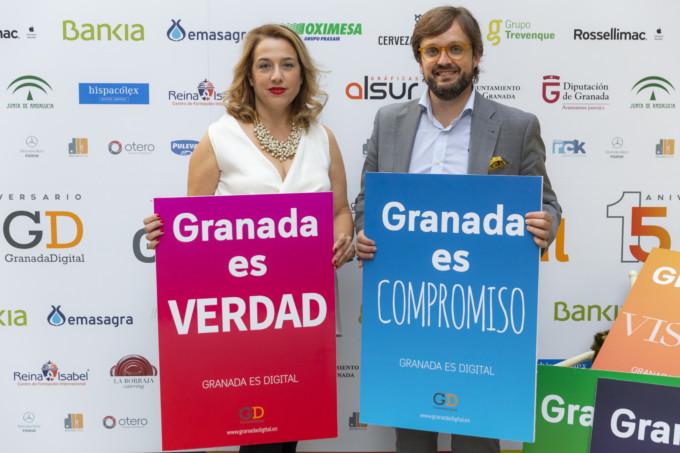 Granada Digital 15 Aniversario-62