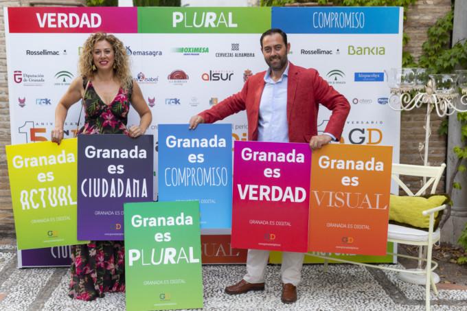 Granada Digital 15 Aniversario-69