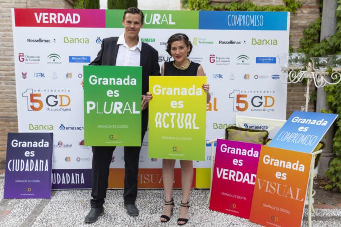 Granada Digital 15 Aniversario-71