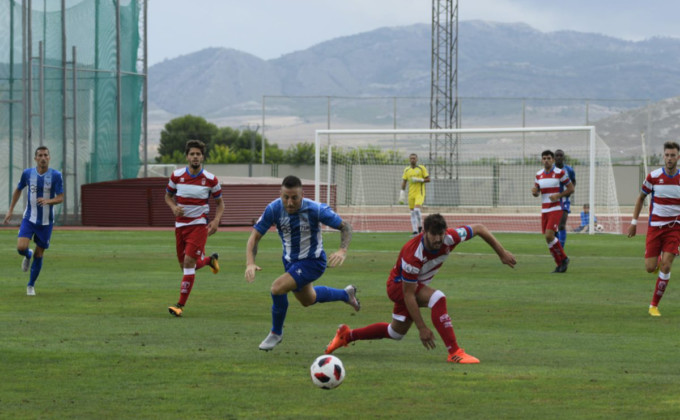 CLUB-RECREATIVO-GRANADA-FC-JUMILLA