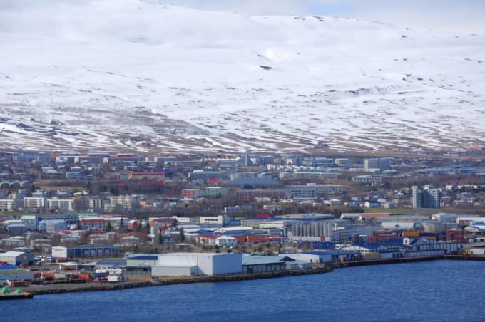 2014-04-30_14-09-41_Iceland_-_Akureyri_Akureyri