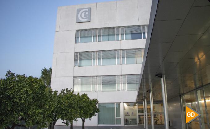 Cámara de Comercio 05