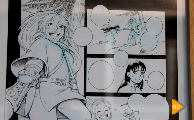 Fotos Comic (5)