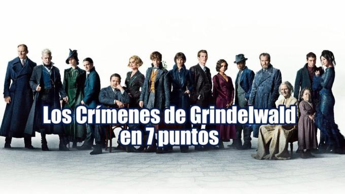 Animales-Fantásticos.-Los-Crímenes-de-Grindelwald-en-7-puntos