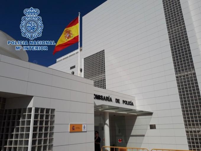 comisiaria-policia-motril