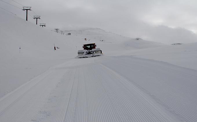 pistas sierra nevada 22 noviembre 6