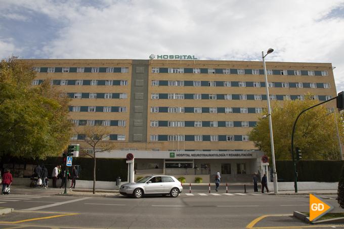 traumatologia hospital-1
