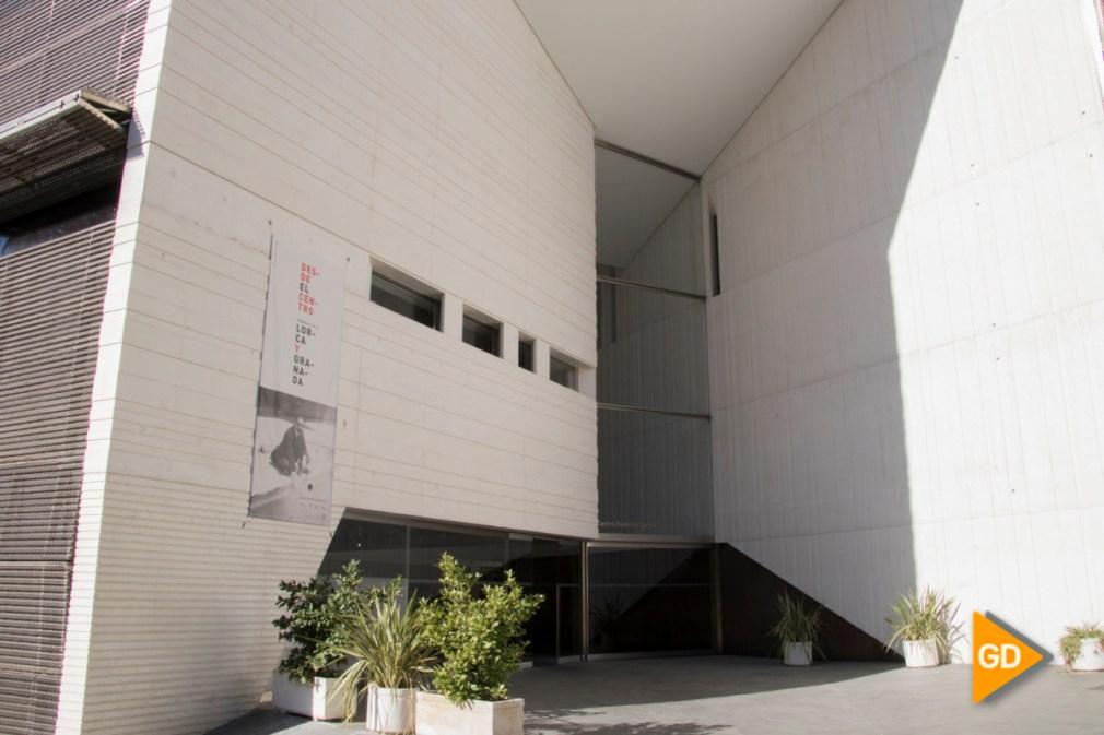 Centro García Lorca-2