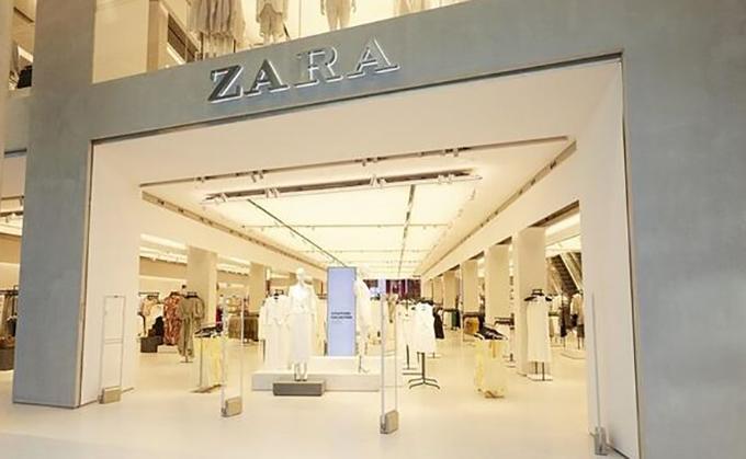 Juez-discriminacion-trabajadoras-Zara-reduccion_EDIIMA20190306_0658_4