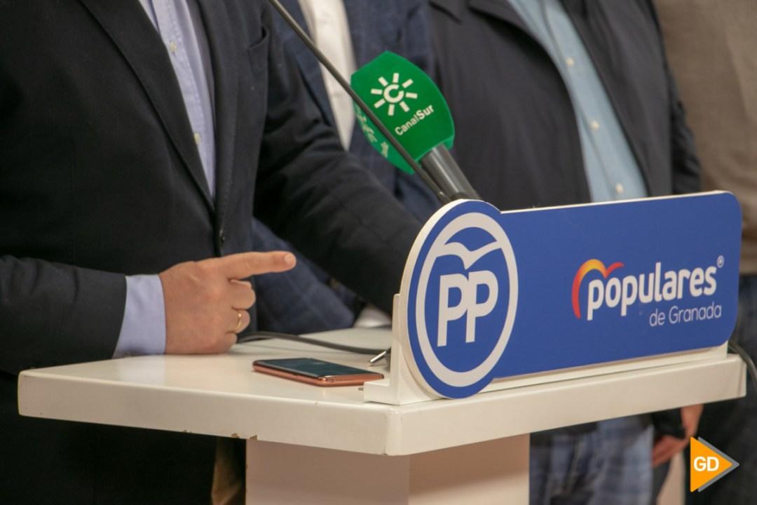 Elecciones 19 PP (Joshua)-5