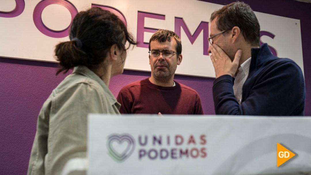 Podemos Elecciones Generales 2019 (Sergio)-7