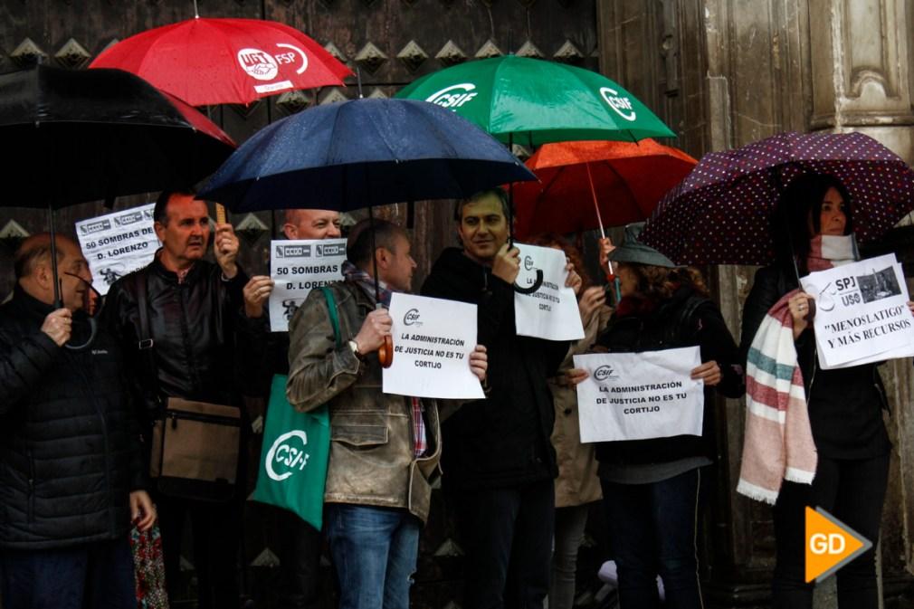 Protesta TSJA (Sergio)-2