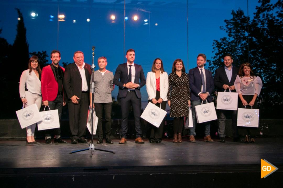Gala Premios HEBE 2019-19