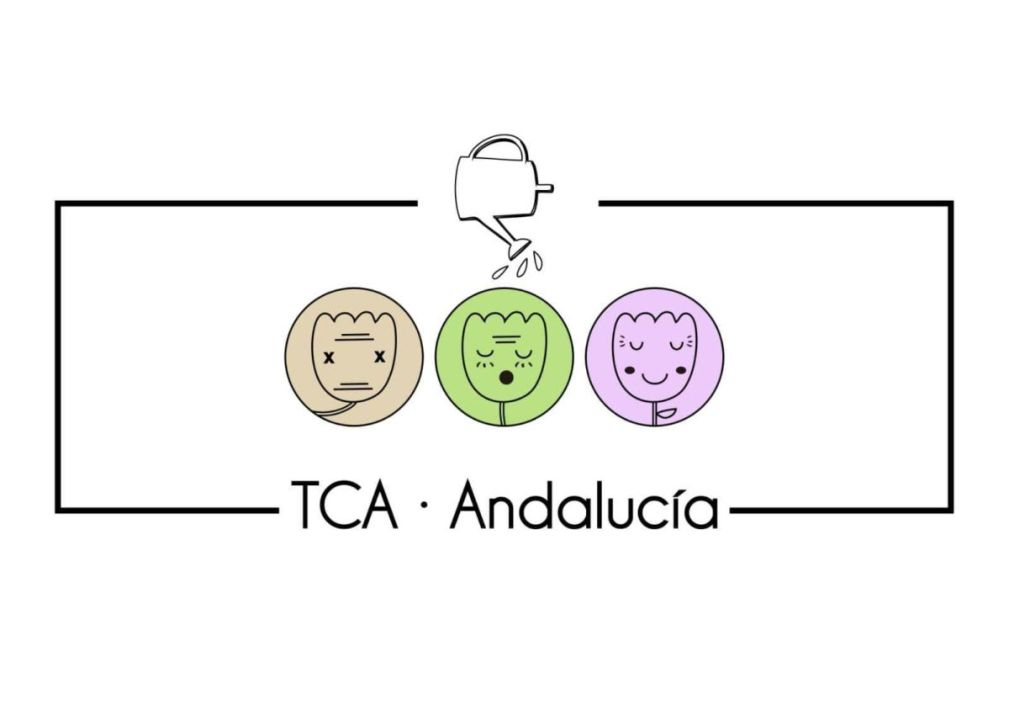 TCA Andalucía