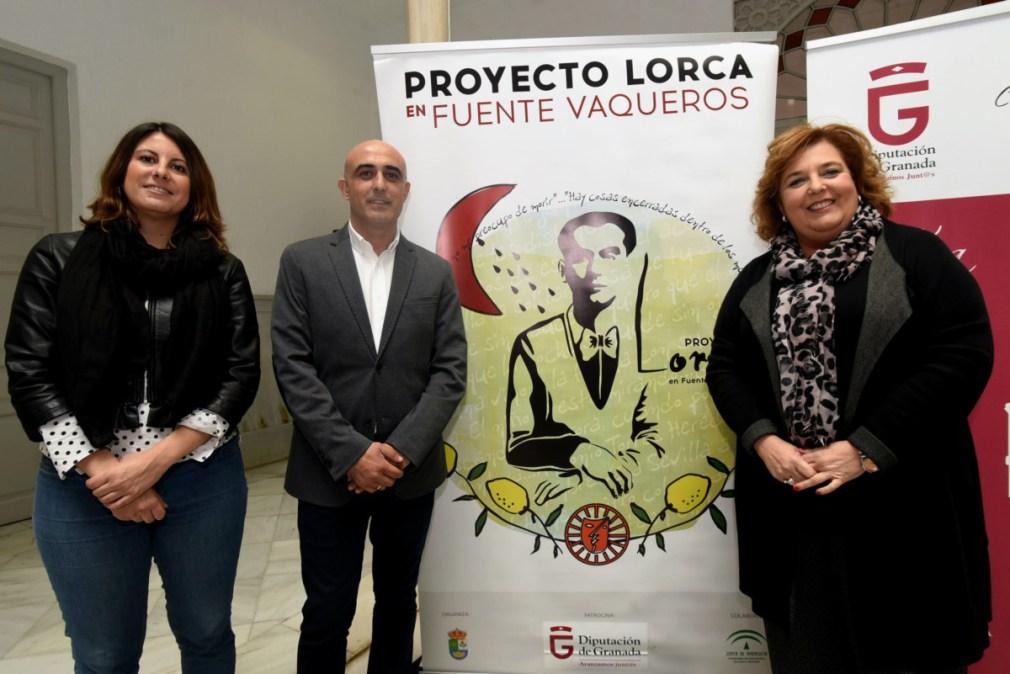 LorcaenFuenteVaqueros_2