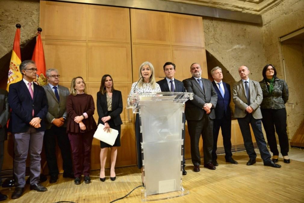 Granada.- El nuevo sistema de gestión de entradas de la Alhambra apuesta por venta directa y favorece las pernoctaciones