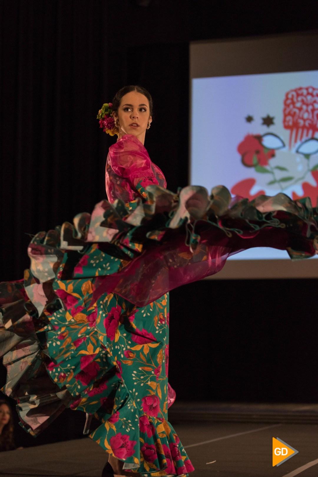 Pasarela flamenca 21 febrero 2020_10