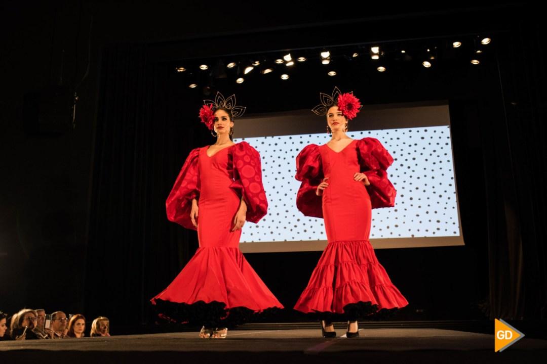 Pasarela flamenca 21 febrero 2020_6