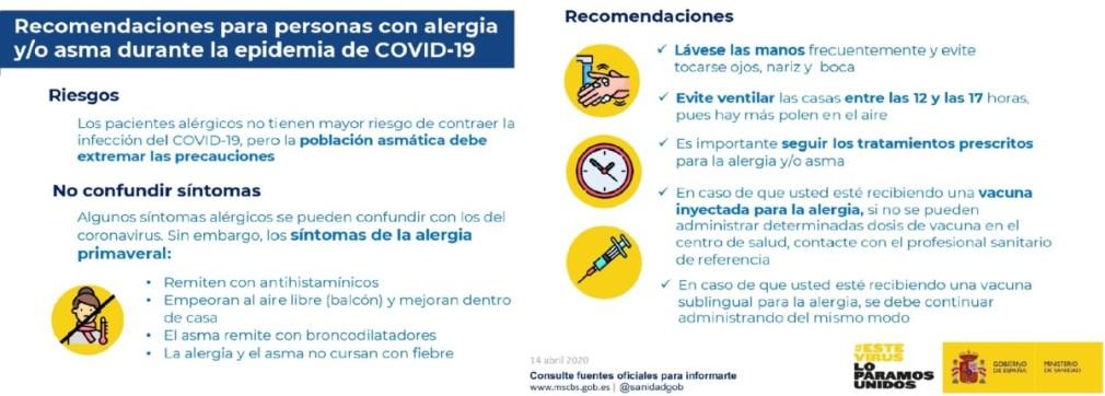 COVID19_alergia_asma