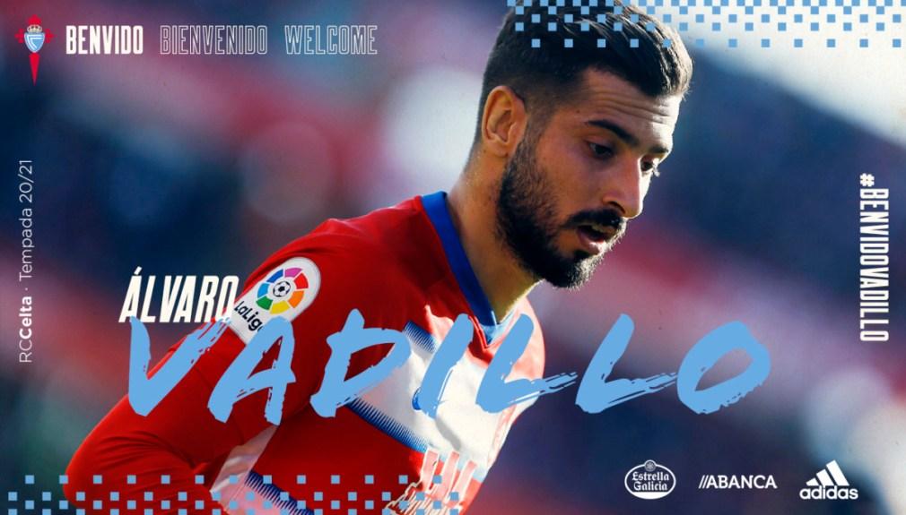Alvaro-Vadillo-horizontal