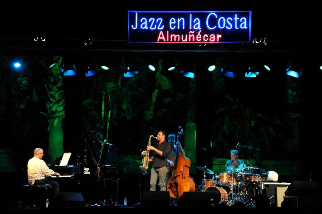 Costa Press Jazz2 (1)