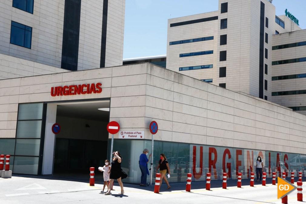 FOTOS HOSPITALES AMBULANCIAS Y SANITARIOS (29)