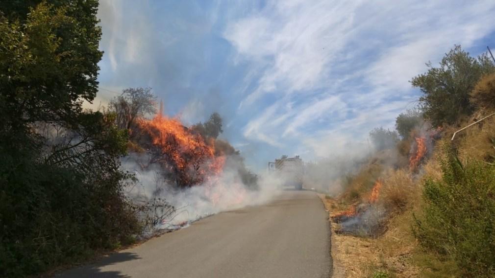 incendio_bomberos_Guadix