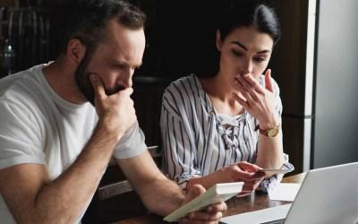 Se aconseja no deducir ciertos gastos, ante el reto de justificarlos en Hacienda