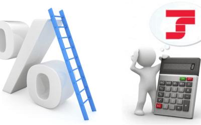¿Cómo se calculan las cotizaciones a la Seguridad Social?